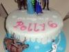 frozen_cake