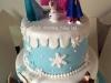 frozen_cake1_tac