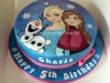 frozen_cake2