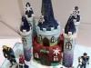 frozen_cake2_0