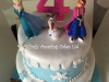 frozen_cake2_tac
