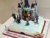 frozen_cake3