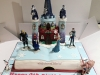 frozen_cake_1
