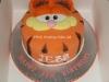 garfield_cake1_tac