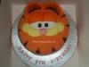 garfield_cake2_tac