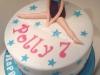gymnast_cake1_tac