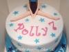 gymnast_cake2_tac