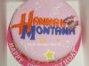 hannah_montana_cake_tac_0