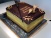 harry_potter_cake1