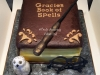harry_potter_cake2