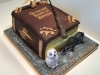 harry_potter_cake3