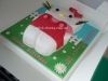 hello_kitty_cake2_tac