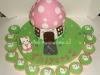 hello_kitty_toadstool_cupcakes