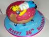 homer_simpson_doughnut_cake