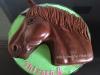 horse_cake1_tac