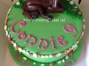 horse_cake1_tac_0