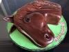 horse_cake2_tac