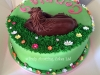 horse_cake2_tac_0