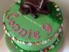 horse_cake3_tac