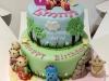 itng_cake1