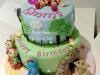 itng_cake3