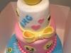 jazzy_emoji_cake1