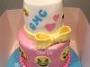 jazzy_emoji_cake2