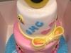 jazzy_emoji_cake3