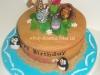 madagascar_cake2_tac