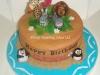 madagascar_cake_tac