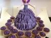 mal_cakecupcakes