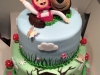 mashabear_cake1
