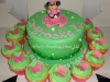 minnie__mouse_cake2