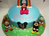 minnie_clubhouse-_cake1_tac