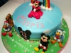 minnie_clubhouse_cake2_tac