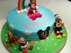minnie_clubhouse_cake3_tac