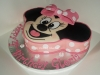 minnie_mouse-cake2