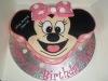 minnie_mouse_cake1