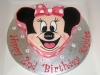 minnie_mouse_cake1_tac