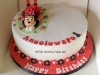 minnie_mouse_cake1_tac_0