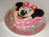minnie_mouse_cake2_tac