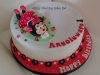 minnie_mouse_cake2_tac_0