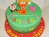 moshi_monster_cake1