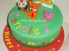 moshi_moster_cake2