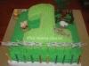 no1_farm_cake