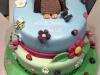 owl_cake1