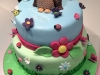 owl_cake2
