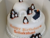 penguin_igloo_cake1_tac