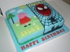 peppa_pig_spiderman_cake2