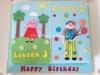 peppa_pigmr_tumble_cake1